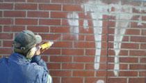 graffitti_210x120