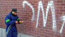 graffiti_video_210x120