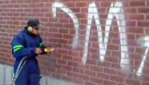 graffiti_video_210x120
